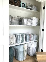 bathroom shelving ideas for small spaces bathroom shelving ideas homeenergyagents info