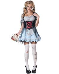 clearance plus size halloween costumes clearance plus size halloween costumes sold out clearance plus