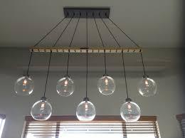 Indoor Pendant Lights Homemade Pendant Lights Home Design And Decor