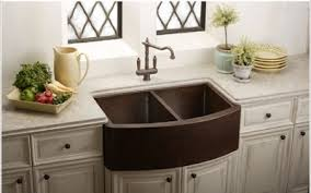 Handicap Accessible Kitchen Cabinets by The Facts On Kitchen Cabinets For Wheelchair Standard Vs Handicap