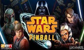 wars pinball 3 apk wars pinball 3 apk android free