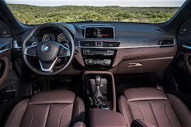 2018 jaguar e pace review top speed