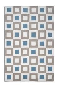 Modern Rugs Perth by 32 Best Living Room Rugs Images On Pinterest Living Room Rugs