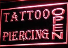 tattoo and piercing shops open near me tattoo and piercing shops