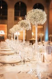 Bling Wrap For Vases Wedding Centerpiece 24