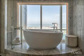 Buy Freestanding Bathtub Bathrooms Freestanding Bathtub Buy Freestanding Bathtub Bunnings