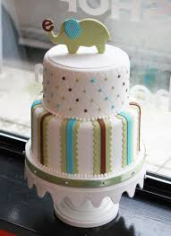 baby shower cake philadelphia baby shower cakes bakeshop