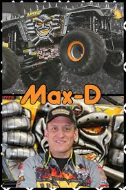 bjcc monster truck show 40 best monster trucks images on pinterest monster trucks
