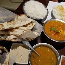 aroma indian cuisine aroma indian cuisine 76 photos 179 reviews indian 3948