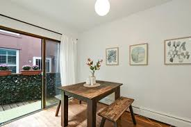 what is a duplex house for 995k a boerum hill duplex with a light filled atrium curbed ny