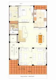 floor plan builder 52 best of floor plan builder house floor plans house floor plans