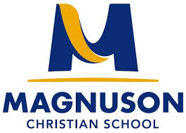 donald u0027s uniform schools magnuson christian
