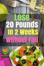 1627 best 2 week diet plan images on pinterest health weight