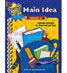 main idea worksheets printable 5th grade 9jasports