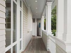 Beadboard Porch Ceiling by Restoration Millwork Beadboard Panel Need For Front Porch House