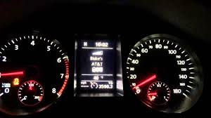 2012 volkswagen cc apr stage 2 0 100 mph youtube