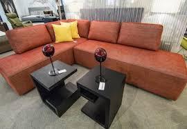 The Living Room Scottsdale Contemporary Furniture Showroom Scottsdale Az Bedroom Sets
