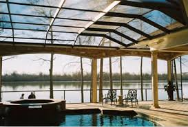 Pool Patios And Porches Screens For Windows Doors Porches Patios Sun Rooms