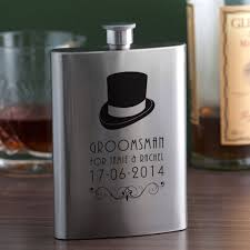 cheap engraved gifts best 25 groom hip flask gifts ideas on groomsmen hip