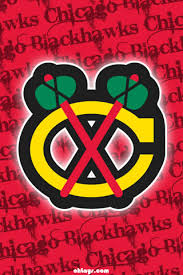 chicago blackhawks wallpaper iphone
