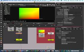 st map nuke tip 002 stmap for simple lens distortion workflow