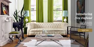 Sofa Beds Interest Free Credit by Chesterfield Sofas U0026 Chairs Chesterfield Couture