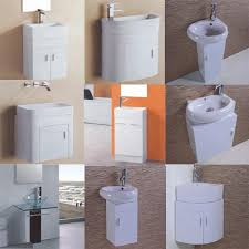 White Space Saver Bathroom Cabinet by Space Saver Bathroom Vanity Sink Bathroom Design Ideas 2017