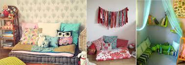 amenager un coin bebe dans la chambre des parents amenager un coin bebe dans la chambre des parents modern aatl
