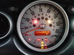 Reset Airbag Light Broken Airbag Light North American Motoring