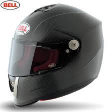 bell motocross helmets uk bell m5x motorcycle helmet carbon bell m5x motorcycle helmet