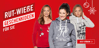 K Henm El G Stig Offizieller 1 Fc Köln Fanshop Trikots Fanartikel Und Geschenke