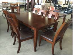 Model Home Furniture And Decorations Colorado Auction - Home furniture auctions