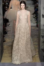 valentino wedding dresses valentino wedding dress modxchange