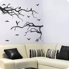 halloween wall art u0026 decals wall written