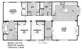 home house plans 24x44 house plans images open floor plans small cabins homes