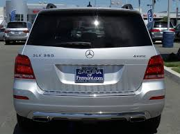 fremont lexus phone number used mercedes benz for sale