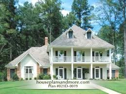 southern plantation house plans southern plantation houses 2 house plans and more