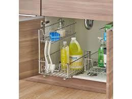 kitchen kitchen cabinet organizers and 29 kitchen cabinet