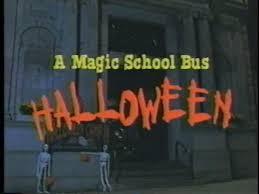 a magic school the magic school wiki fandom