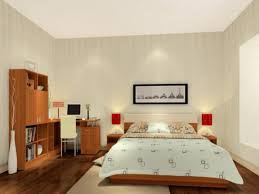 decorating ideas for bedrooms cheap bedroom ideas for women