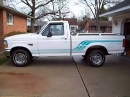 1994 ford f150 6 cylinder 1994 ford f150 4 9 5 speed