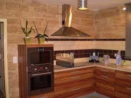 inertie seche ou fluide chambre decor radiateur electrique comparatif phenomenal 04550109