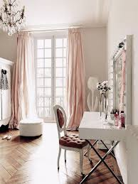 Dusty Curtains Dusty Pink Curtains Inspiration With Dusty Pink