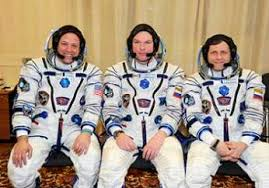 soyuz tma 21 in commemorative launch to international space