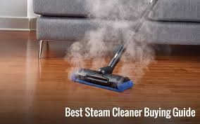 best steam cleaner comparison reviews 2017 top reveal