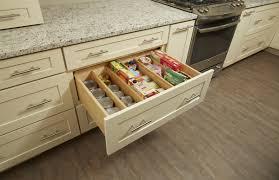 best kitchen cabinets store how to determine your kitchen storage needs cliqstudios