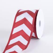wholesale ribbon cheap bulk ribbons by yard discount