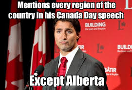 Canada Day Meme - federal politics to celebrate canada s canadian political