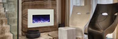 Electric Fireplaces Inserts - amantii electric fireplaces online electric flames