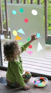 240 best toddler activities and crafts age 1 3 images on